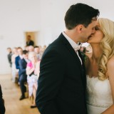 A Pretty Wedding in the Lakes (c) Amy Jordison Photography (2)