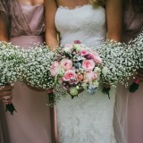 A Pretty Wedding in the Lakes (c) Amy Jordison Photography (21)
