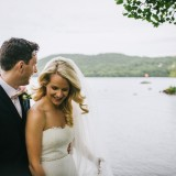 A Pretty Wedding in the Lakes (c) Amy Jordison Photography (22)