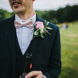 A Pretty Wedding in the Lakes (c) Amy Jordison Photography (23)