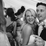 A Pretty Wedding in the Lakes (c) Amy Jordison Photography (24)