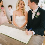 A Pretty Wedding in the Lakes (c) Amy Jordison Photography (25)