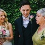 A Pretty Wedding in the Lakes (c) Amy Jordison Photography (26)