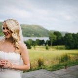A Pretty Wedding in the Lakes (c) Amy Jordison Photography (27)