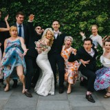 A Pretty Wedding in the Lakes (c) Amy Jordison Photography (30)