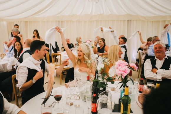 A Pretty Wedding in the Lakes (c) Amy Jordison Photography (32)