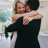 A Pretty Wedding in the Lakes (c) Amy Jordison Photography (34)