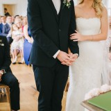 A Pretty Wedding in the Lakes (c) Amy Jordison Photography (35)