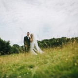 A Pretty Wedding in the Lakes (c) Amy Jordison Photography (37)