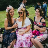 A Pretty Wedding in the Lakes (c) Amy Jordison Photography (38)