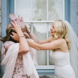 A Pretty Wedding in the Lakes (c) Amy Jordison Photography (41)