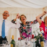 A Pretty Wedding in the Lakes (c) Amy Jordison Photography (43)