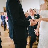 A Pretty Wedding in the Lakes (c) Amy Jordison Photography (44)