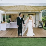 A Pretty Wedding in the Lakes (c) Amy Jordison Photography (45)