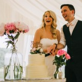 A Pretty Wedding in the Lakes (c) Amy Jordison Photography (46)