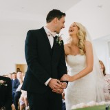 A Pretty Wedding in the Lakes (c) Amy Jordison Photography (48)