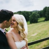 A Pretty Wedding in the Lakes (c) Amy Jordison Photography (5)