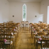 A Pretty Wedding in the Lakes (c) Amy Jordison Photography (51)