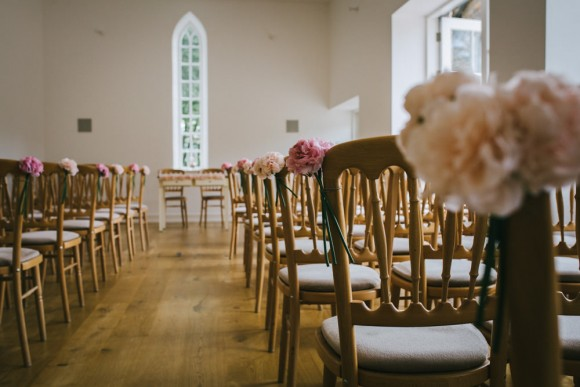 A Pretty Wedding in the Lakes (c) Amy Jordison Photography (54)