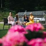 A Pretty Wedding in the Lakes (c) Amy Jordison Photography (59)