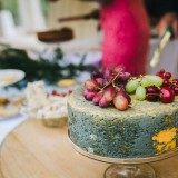 A Pretty Wedding in the Lakes (c) Amy Jordison Photography (65)