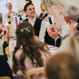 A Pretty Wedding in the Lakes (c) Amy Jordison Photography (7)