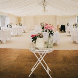 A Pretty Wedding in the Lakes (c) Amy Jordison Photography (71)
