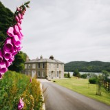 A Pretty Wedding in the Lakes (c) Amy Jordison Photography (73)