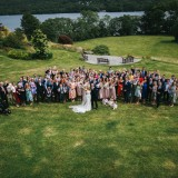 A Pretty Wedding in the Lakes (c) Amy Jordison Photography (9)