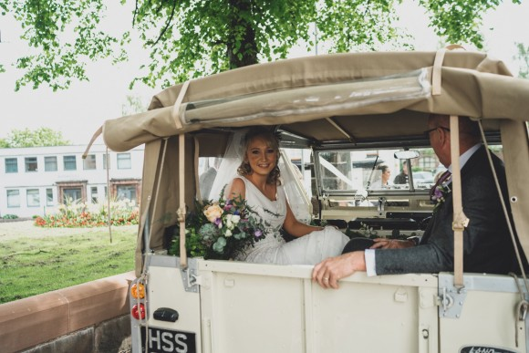 A Rustic Wedding at The Oak Tree of Peover (c) Jess Yarwood (16)