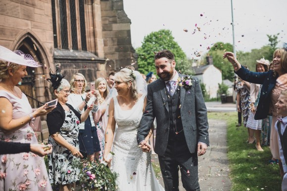 A Rustic Wedding at The Oak Tree of Peover (c) Jess Yarwood (31)