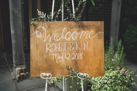 A Rustic Wedding at The Oak Tree of Peover (c) Jess Yarwood (37)