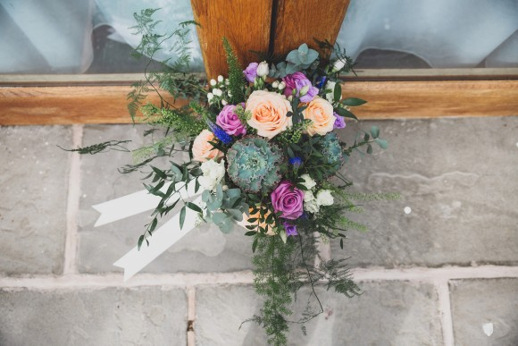 A Rustic Wedding at The Oak Tree of Peover (c) Jess Yarwood (52)