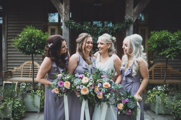 A Rustic Wedding at The Oak Tree of Peover (c) Jess Yarwood (63)