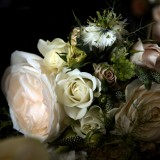 A Simple Wedding at Priory Cottages (c) Lloyd Clarke Photograpghy (12)