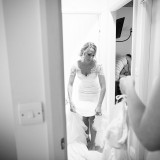 A Simple Wedding at Priory Cottages (c) Lloyd Clarke Photograpghy (18)
