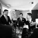 A Simple Wedding at Priory Cottages (c) Lloyd Clarke Photograpghy (22)