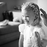 A Simple Wedding at Priory Cottages (c) Lloyd Clarke Photograpghy (24)