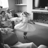 A Simple Wedding at Priory Cottages (c) Lloyd Clarke Photograpghy (28)