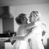 A Simple Wedding at Priory Cottages (c) Lloyd Clarke Photograpghy (31)