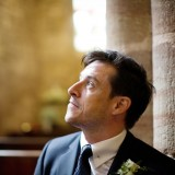 A Simple Wedding at Priory Cottages (c) Lloyd Clarke Photograpghy (32)