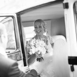 A Simple Wedding at Priory Cottages (c) Lloyd Clarke Photograpghy (40)