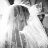 A Simple Wedding at Priory Cottages (c) Lloyd Clarke Photograpghy (43)