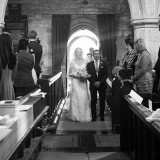 A Simple Wedding at Priory Cottages (c) Lloyd Clarke Photograpghy (44)