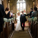 A Simple Wedding at Priory Cottages (c) Lloyd Clarke Photograpghy (49)