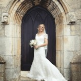 A Simple Wedding at Priory Cottages (c) Lloyd Clarke Photograpghy (50)