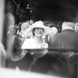 A Simple Wedding at Priory Cottages (c) Lloyd Clarke Photograpghy (54)