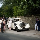 A Simple Wedding at Priory Cottages (c) Lloyd Clarke Photograpghy (57)