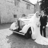 A Simple Wedding at Priory Cottages (c) Lloyd Clarke Photograpghy (58)