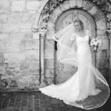 A Simple Wedding at Priory Cottages (c) Lloyd Clarke Photograpghy (64)